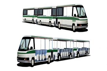 trams-international-thumb.jpg